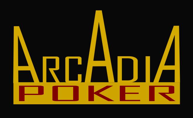 Arcadia Poker